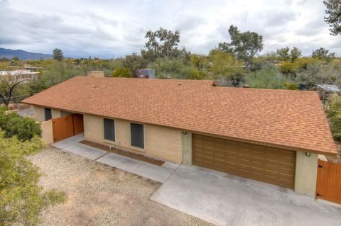 Photo of 10060 E Discovery Dr, Tucson, AZ 85748