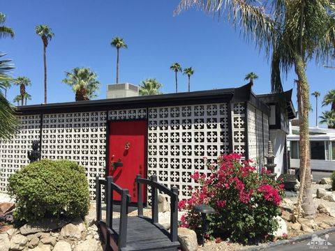 70260 Highway 111 Spc 124 Rancho Mirage CA 92270