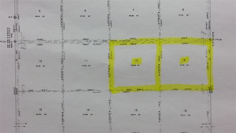 Nhn Nenana Rd Units 9 & 10, Anderson, AK 99745