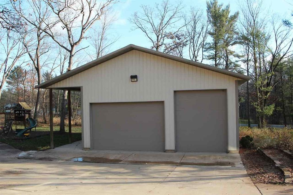 Property For Sale In Tomah Wi