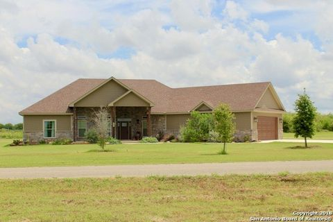 Photo of 251 County Road 684, Lytle, TX 78052