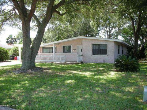 521 Pine St, Neptune Beach, FL 32266