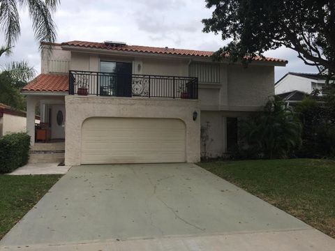 6465 Pond Apple Rd, Boca Raton, FL 33433