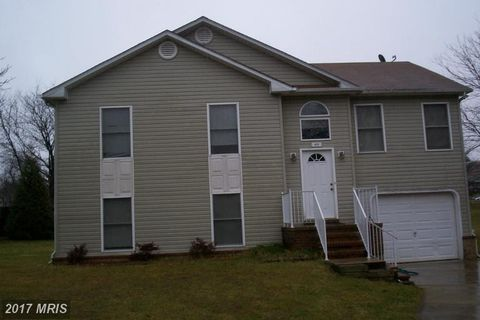 419 Farm Creek Rd, Westminster, MD 21157