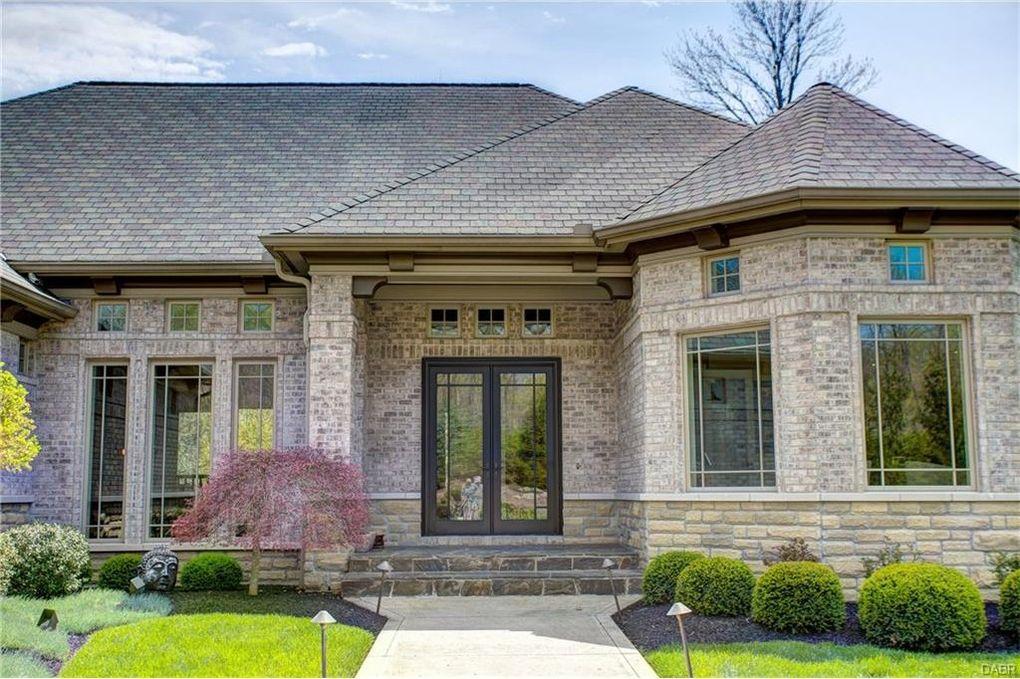 Greene County Ohio Personal Property Tax