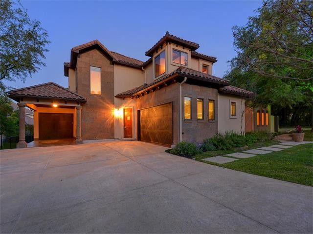 3 The Hills Dr, The Hills, TX 78738