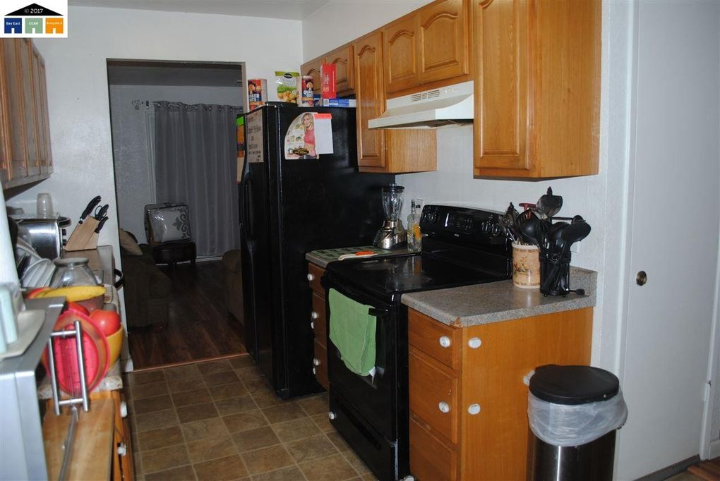 26897 Huntwood Ave Apt 2, Hayward, CA 94544