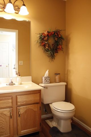 3490 Cutter Ln, Deerfield Township, OH 45039 - Bedroom