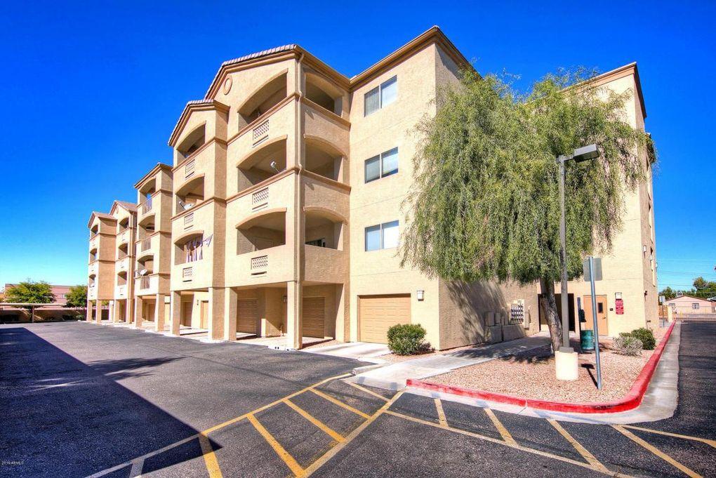920 E Devonshire Ave Unit 3031, Phoenix, AZ 85014