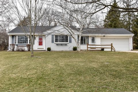Photo of 5303 S Guerin Pass, New Berlin, WI 53151
