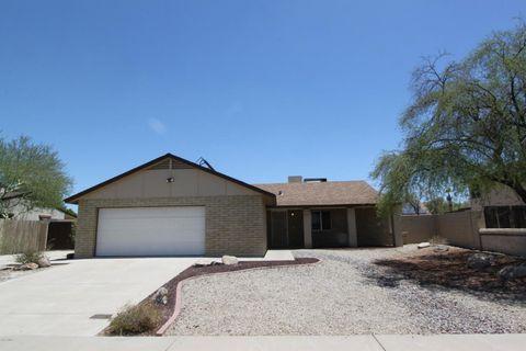 18833 N 47th Dr, Glendale, AZ 85308