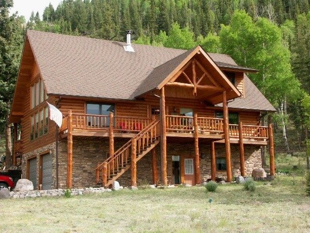 224 mac farlane dr creede co 81130 home for sale