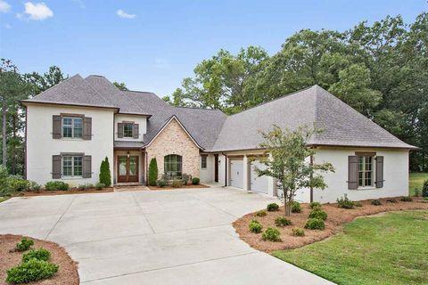 Bridgewater Ridgeland Ms Real Estate Homes For Sale Realtor Com