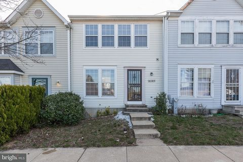 4105 Pascal Ave, Baltimore, MD 21226