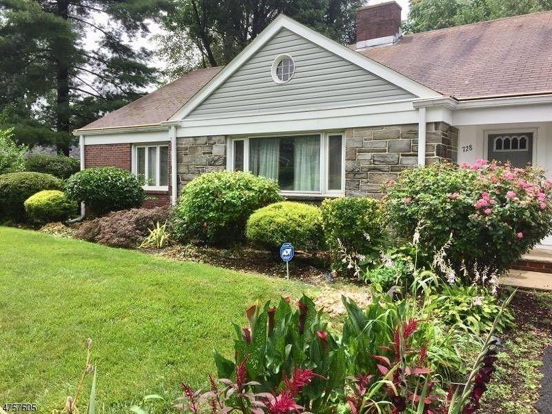 728-32 Irving Pl, Plainfield City, NJ 07060 - realtor.com®
