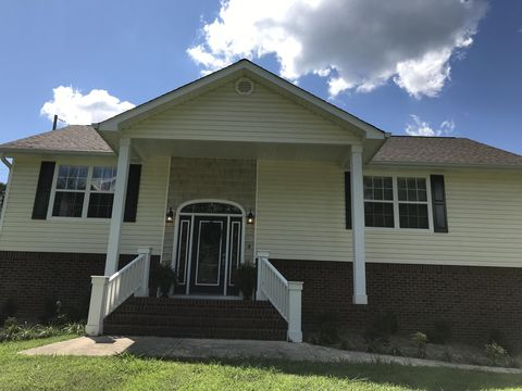 Harrison Bay, Chattanooga, TN Real Estate & Homes for Sale - realtor