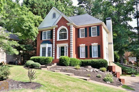 30189 real estate homes for sale realtor com rh realtor com