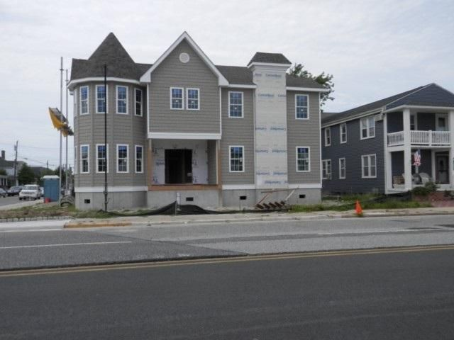 133 e palm rd wildwood crest nj 08260 home for sale