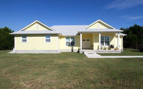 Photo of 12065 N County Road 349, Live Oak, FL 32060