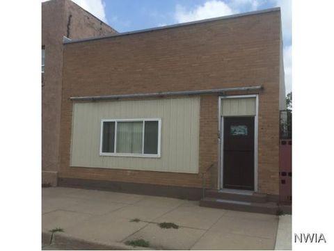 104 S East St, Ponca, NE 68770
