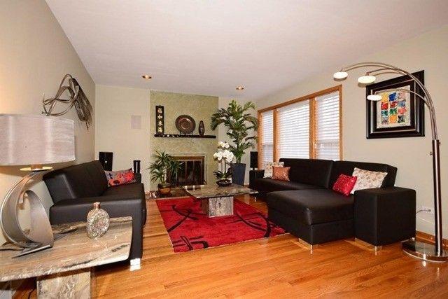811 S Home Ave Park Ridge IL 60068