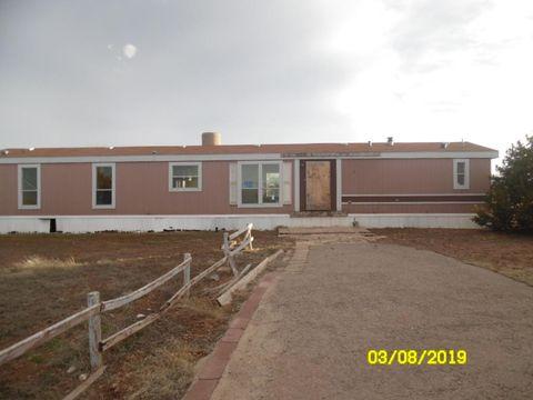 Photo of 48 Pinon Rd, Edgewood, NM 87015