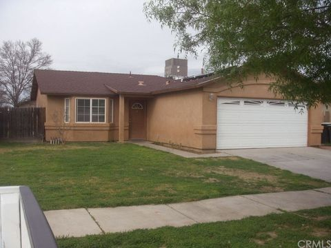 Photo of 145 La Purisima Ct, Merced, CA 95341