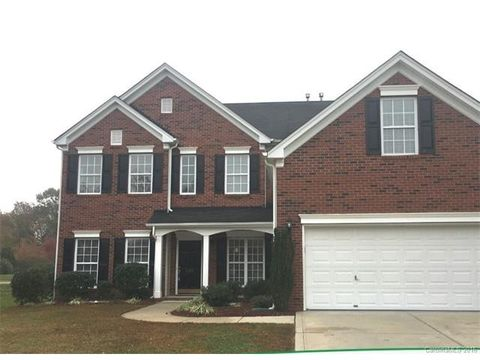 Apartments For Rent In Harrisburg Nc