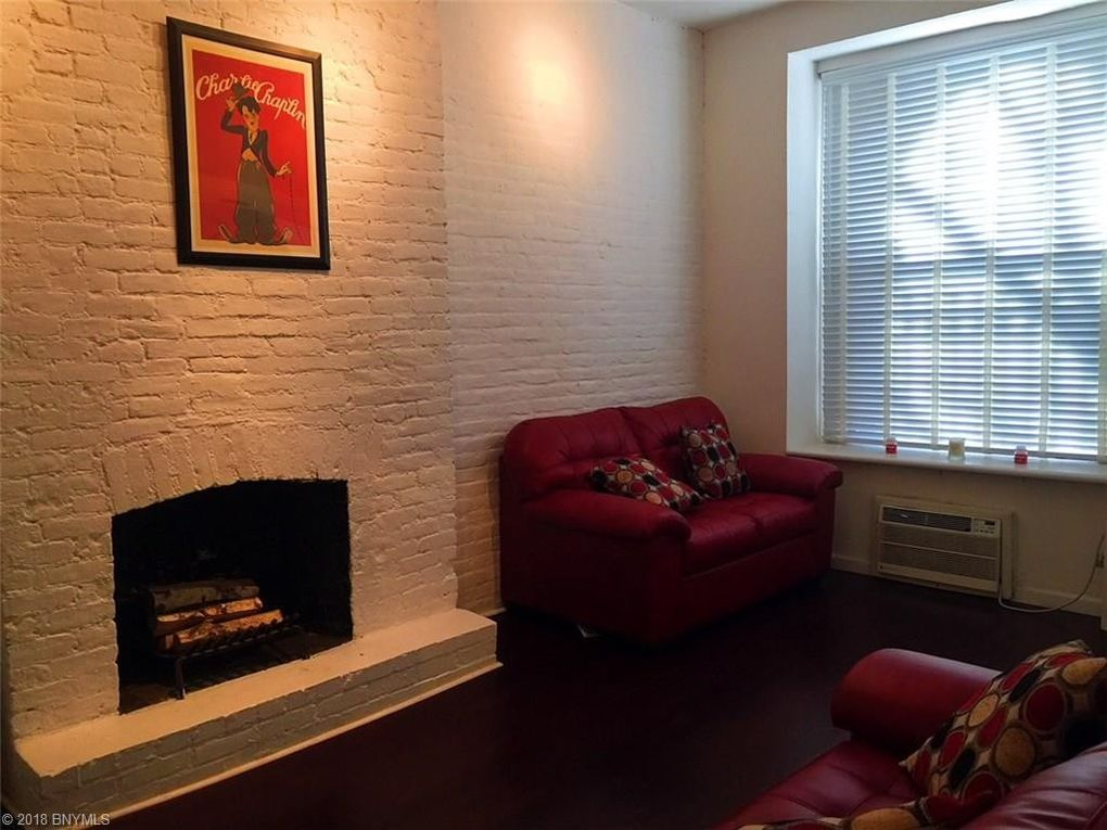 119 E 30th St Apt 1 F, New York, NY 10016