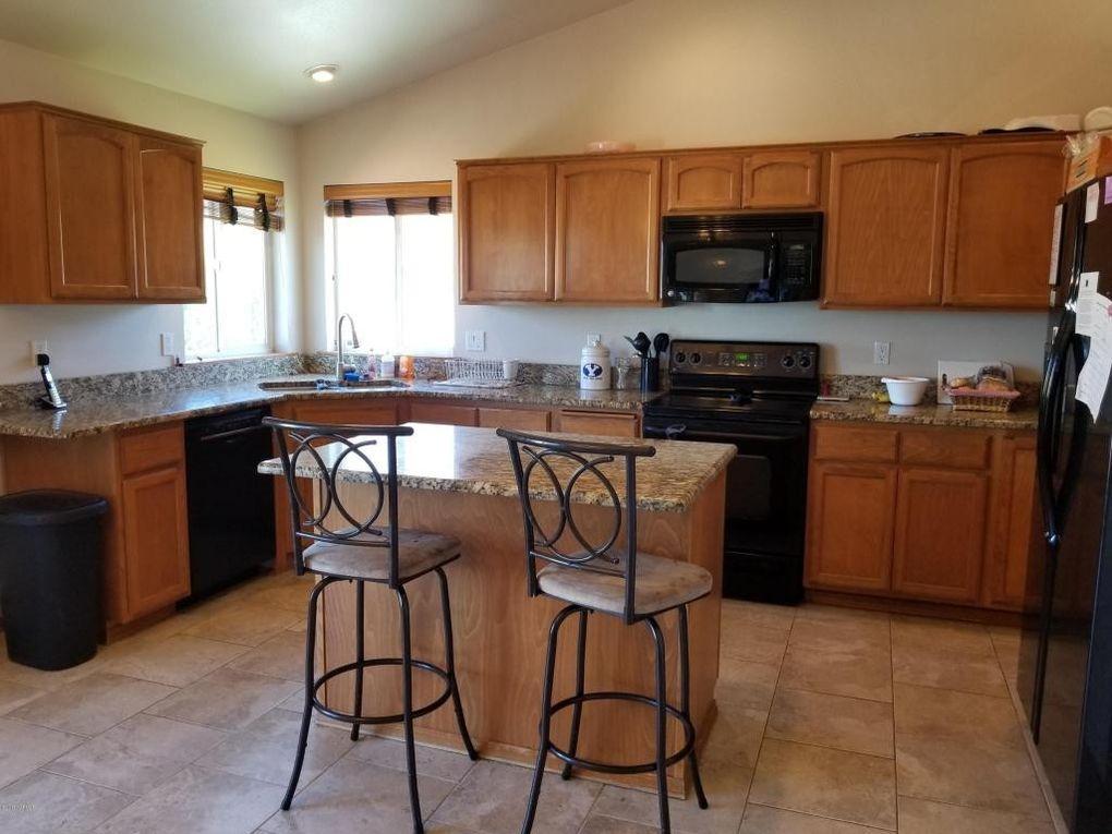 Kitchen Cabinets Yakima Wa 820 overbluff ln, yakima, wa 98901 - realtor®