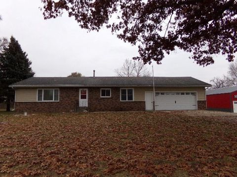 Photo of 1518 River St, Moscow, IA 52760