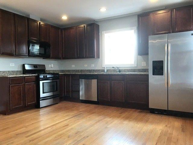 6101 N Washtenaw Ave Unit 2 B, Chicago, IL 60659