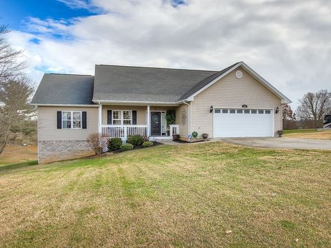 Gray Tn Houses For Sale With Swimming Pool Realtorcom