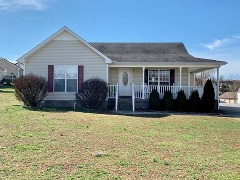 Photo of 212 Corbitt Ln, Springfield, TN 37172