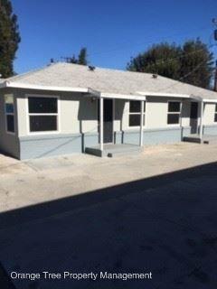 Photo of 1474 Sepulveda Ave, San Bernardino, CA 92404