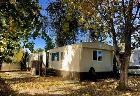 421 Lark Dr Grand Junction CO 81504