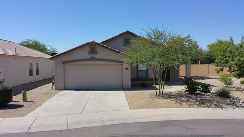 Photo of 2103 E Friesian Dr, San Tan Valley, AZ 85140