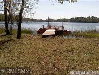 Photo of 3622 Bayview Dr, Barnum, MN 55707