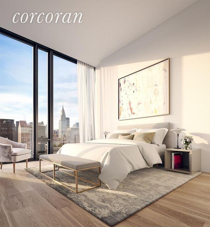 685 First Ave Unit 31 K, New York, NY 10016