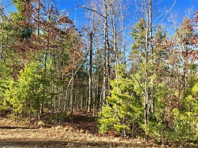 586 monarch rd 39 hendersonville nc 28739 land for