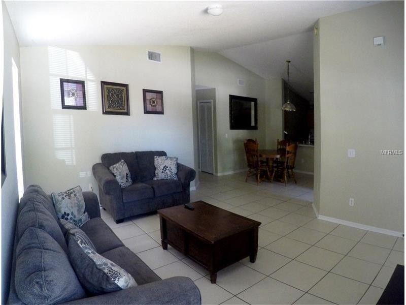 119 Shaddock Dr, Auburndale, FL 33823