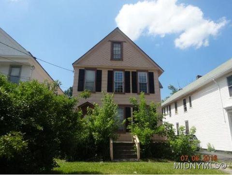 cornhill real estate homes for sale in cornhill utica