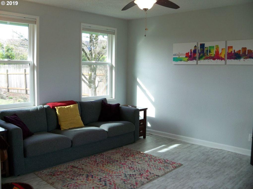 Sensational 407 Panda Loop Eugene Or 97401 Ncnpc Chair Design For Home Ncnpcorg