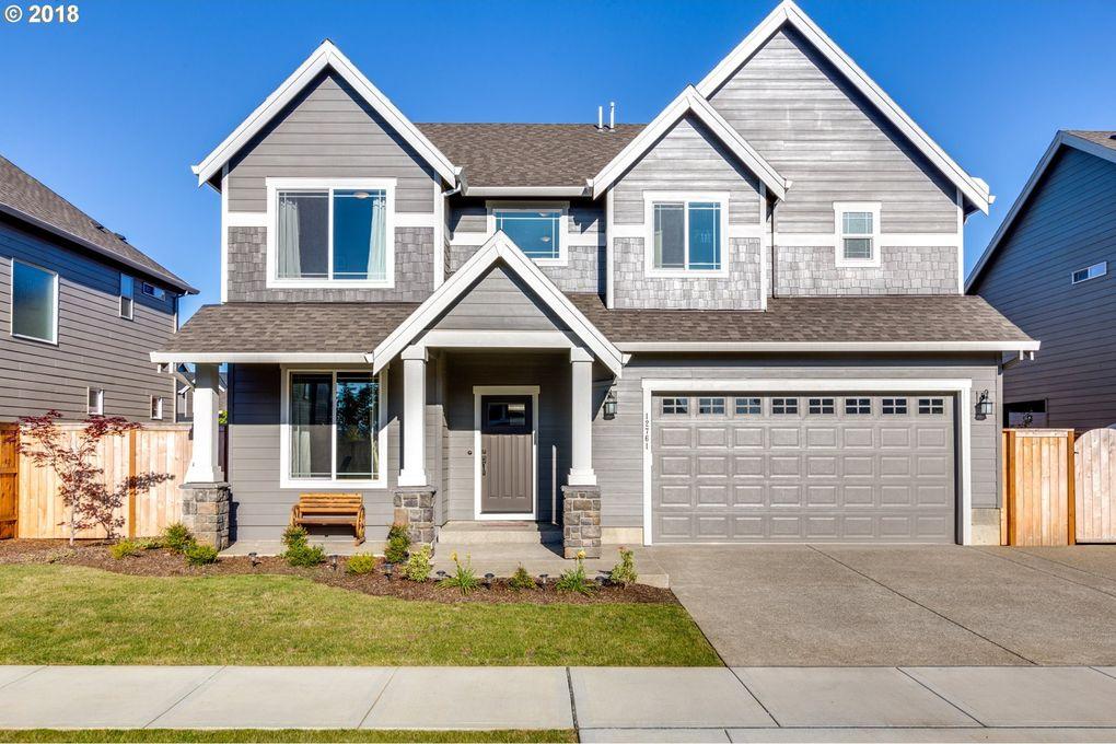12761 Cottonwood Ave Oregon City, OR 97045