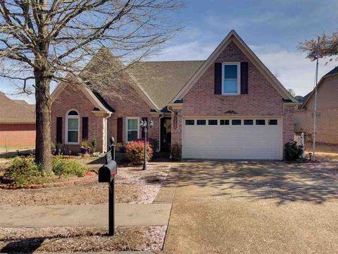 38016 recently sold homes realtor com rh realtor com