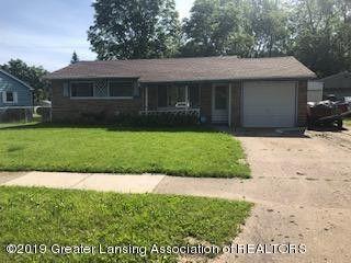 Lansing, MI Real Estate - Lansing Homes for Sale - realtor com®