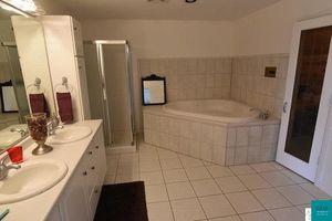 33795 Carrier Rd, Bayfield, WI 54814 - Bathroom