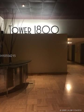 1800 Collins Ave Apt 5 E Miami Beach Fl 33139