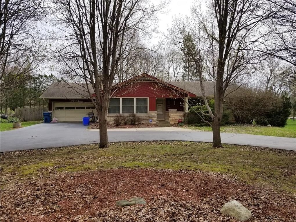 2715 W 44th St, Indianapolis, IN 46228