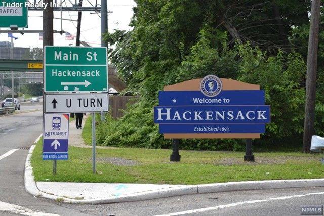 Hackensack Nj Rental Properties